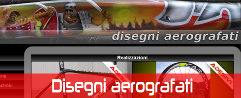 aerografati